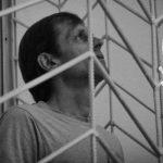 Анализ судебного процесса по уголовному преследованию Владимира Балуха в Крыму.