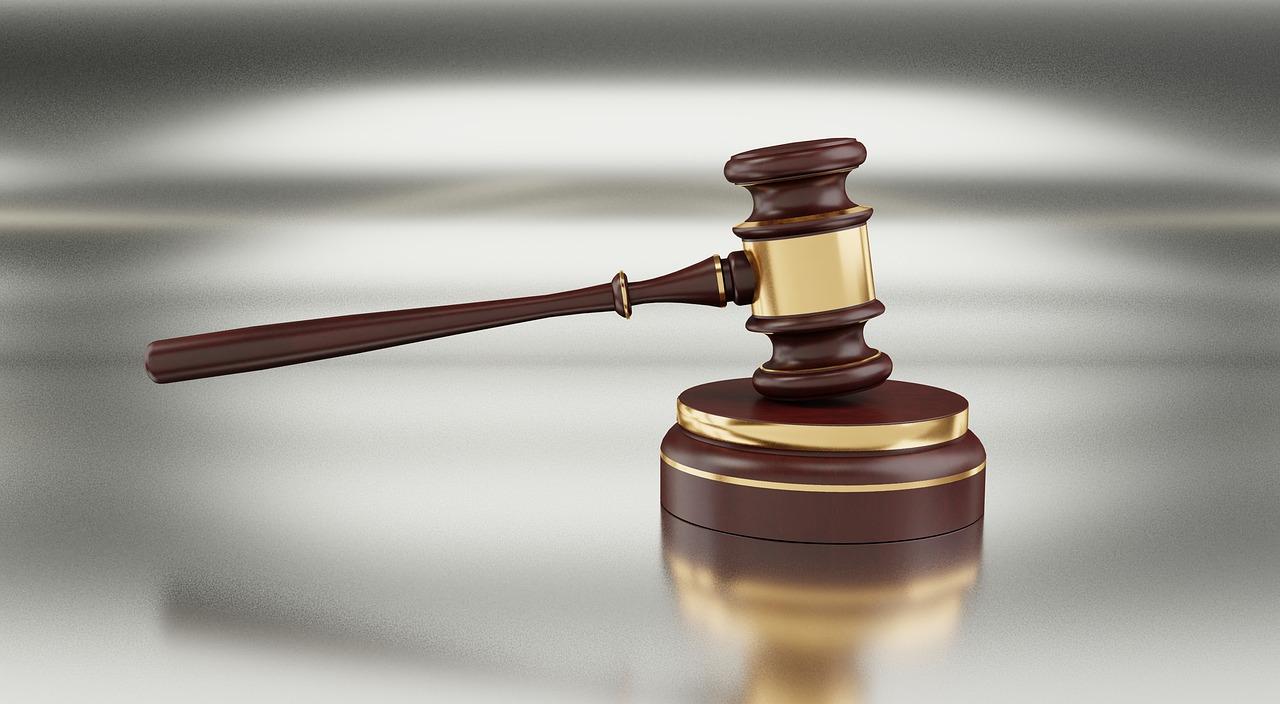 Приговор 264 ук рф лишение свободы | fnalog-msk.ru