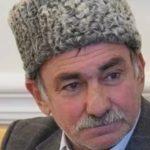 24 июня состоится судебное заседание по иску Казима Аметова