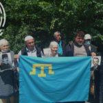 Защита Джемилева попросила принудительно доставить в суд экс-министра МВД Крыма