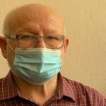 Редактора газеты «Авдет» оштрафовали за нахождение под зданием ФСБ