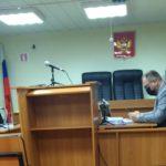Прокуратура начала поиски вещдоков по делу Мустафы Джемилева